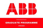 ABB Engineering Graduate Trainee Programme