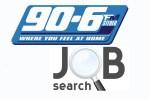 90.6 Job Search | Jobs in Vereeniging, Gauteng