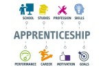 What Does Apprenticeships Mean