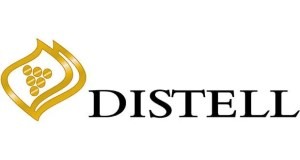Careers in Distell