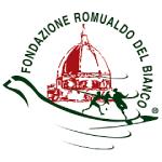 logo-fondazione-romualdo-del-bianco