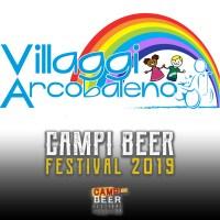 Villaggi Arcobaleno Campi Beer Fest