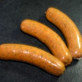 thaicurrywurst