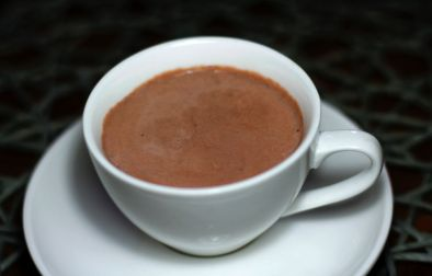 trinkschokolade3669