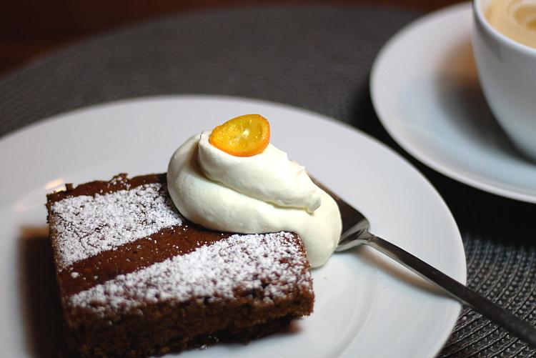 schokoladenbuttermilchkuchen4647