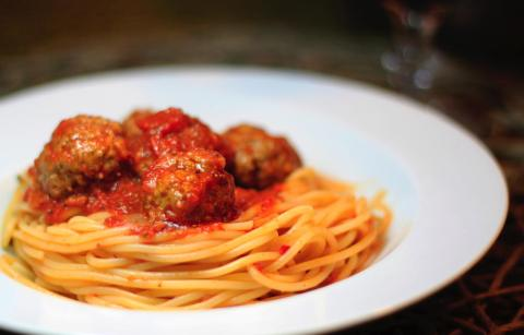 spaghettimeatballs7043