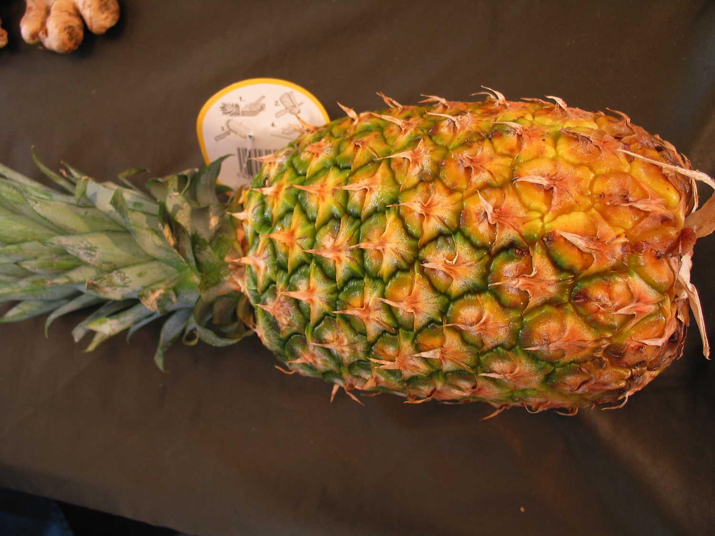 ananas3663