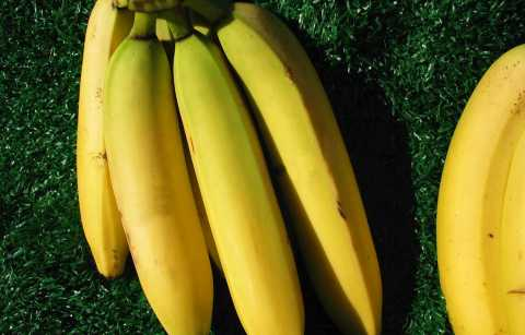 banane3632