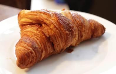 croissant1587