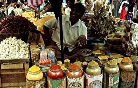 indischermarkt
