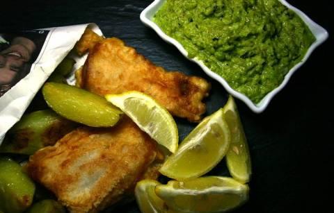 fishandchips1