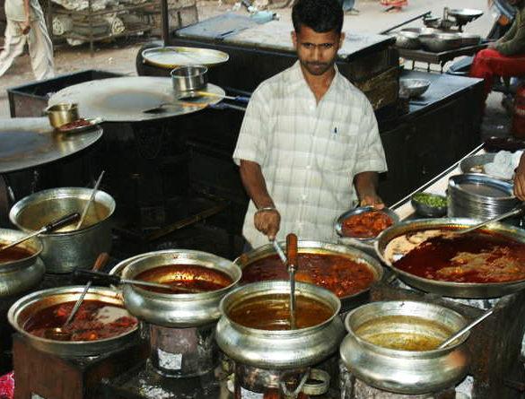 muslimrestaurant
