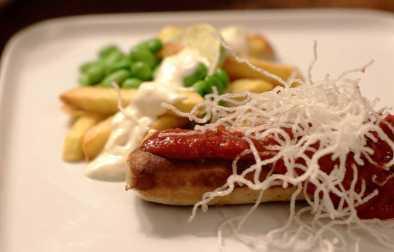 thaicurrywurst3750