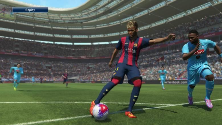 FIFA vs PES: Veja quais são os melhores jogos, de acordo com o Metacritic
