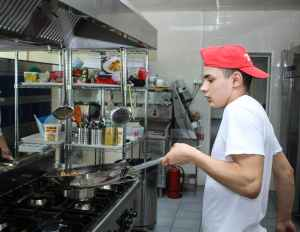 http://gocertifications.com/courselist/tejas-manejo-de-alimentos/