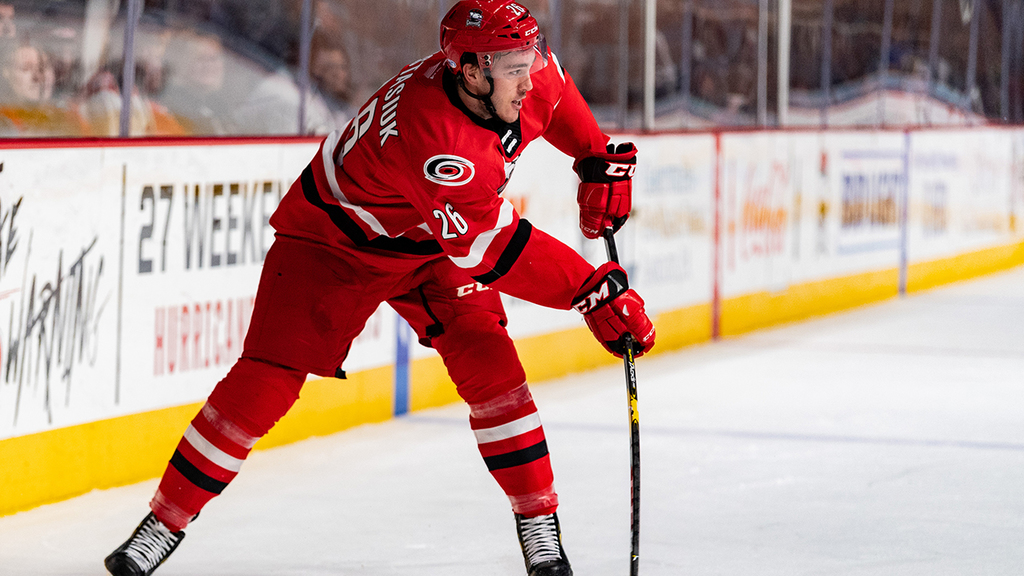 Image result for zach nastasiuk checkers