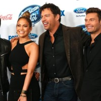 American Idol to Close Down Next Year-Final Season Planned