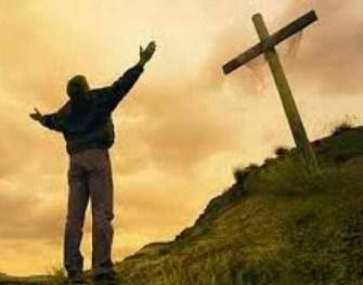 Aprender a rezar: Da Gracias