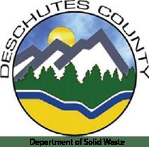 Deschutes County Solid Waste