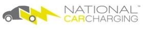 National Car Charging