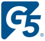 G5 Smarter Marketing