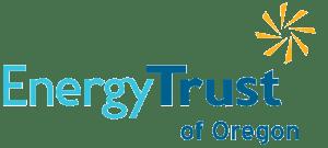 Energy Trust of Oregon Logo