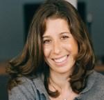 Joanne Abrams