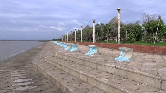 maxresdefault 2 1 Biển Gò Công