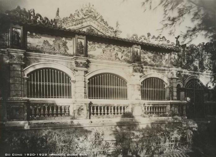fCya1j0 4 Hình ảnh quý hiếm về Gò Công thập niên 1920