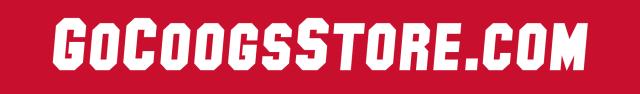GoCoogsStore.com