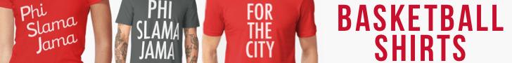UH Basketball Shirts - Click Here