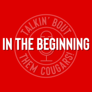 In The Beginning - Talkin Bout Them Cougars