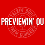 Previewin OU - Talkin Bout Them Cougars