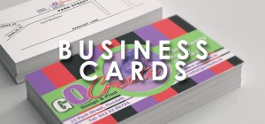 Business Printing Design & Print Printing Dundalk Louth Ireland Posters Flyers Wide Format Photos Design Graphic Illustrator Indesign Photoshop Memorial Cards Weddings Invites Invitations Business Cards Leinster Professional Services Flyers Booklets Press Print