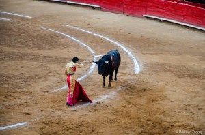 2012Mexico City121230-019-157