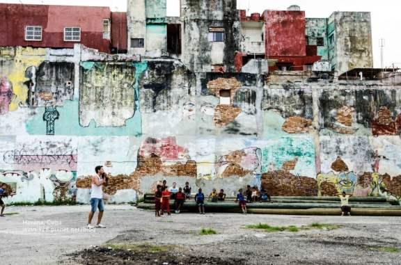 The Cuban Sluggers