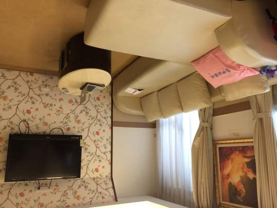 Baby Hotel
