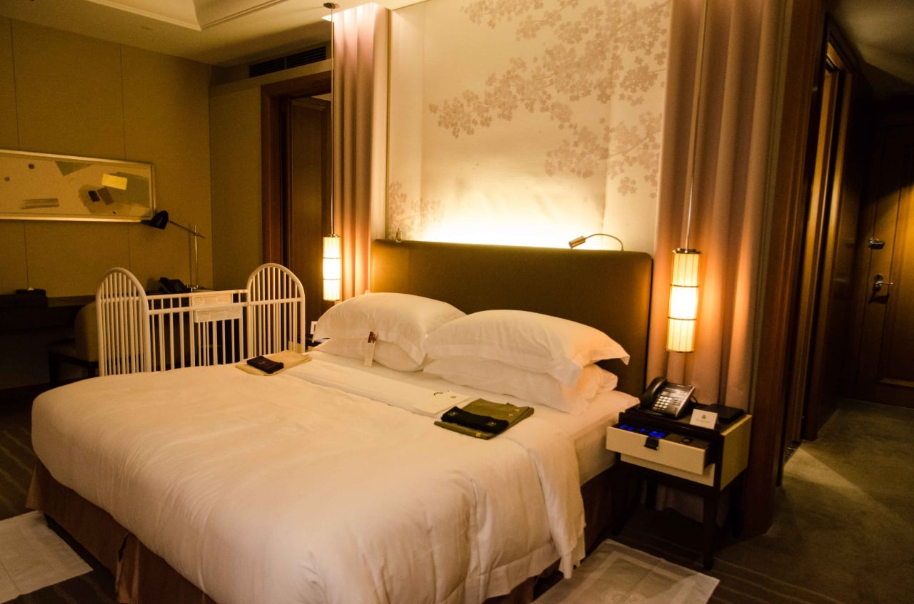 Why I Dont Love Star Hotels Go Curry Cracker - 10 star hotel rooms