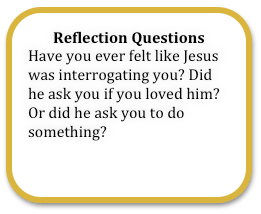 03 Easter Reflection Question-5