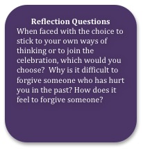 Reflection Questions-1
