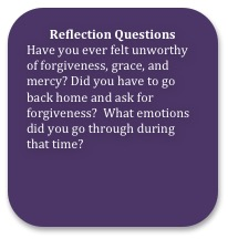 Reflection Questions-5