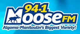 94.1 Moose FM CKNR - Listen Live 2016-03-15 08-45-25