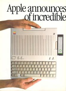 Apple2cad1