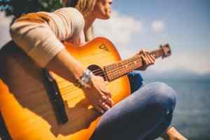 acoustic-925174_1280