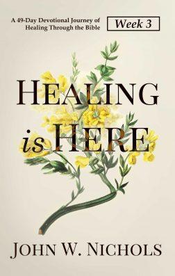 Healing-is-Here-Week3-internal-2