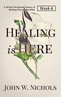 Healing-is-Here-Week4-internal-2