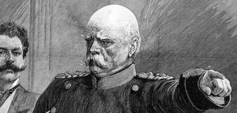Prince-Otto-von-Bismarck-addressing-the-German-Reichstag