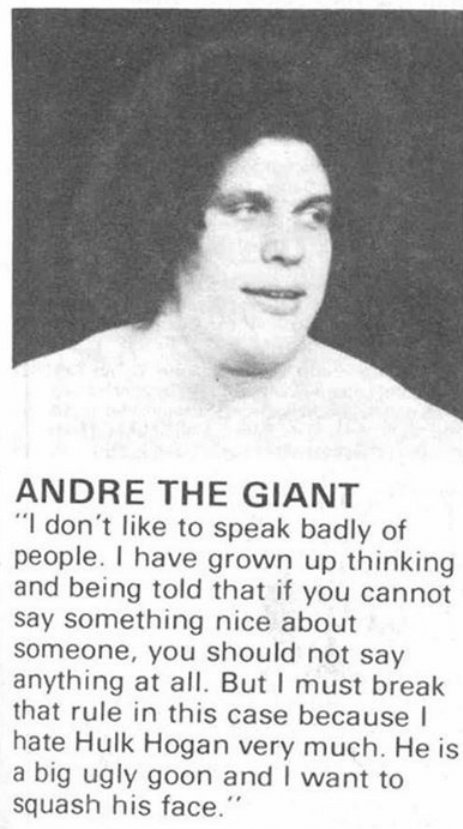 andre-the-giant-i-dont-like-to-speak-badly-of-11236022-e1550062903381.png