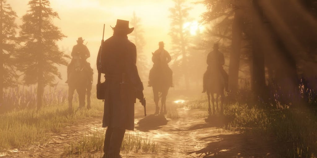 red-dead-redemption-2-2018.jpeg