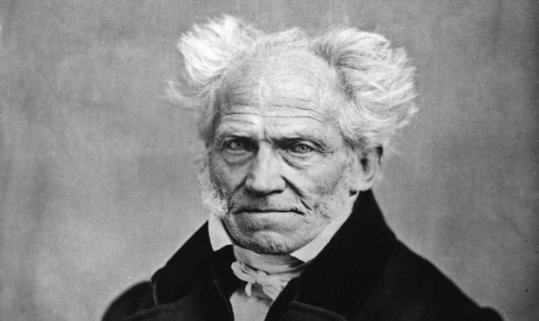 Arthur_Schopenhauer-e1518421268843.jpg